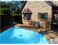 Cluster For Sale in BARTLETTS BOKSBURG