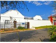 3 Bedroom House for sale in Parkhurst