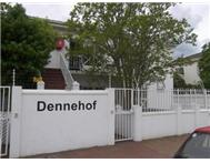 R 1 177 000 | Flat/Apartment for sale in Stellenbosch Stellenbosch Western Cape