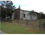 4 Bedroom House for sale in Hartenbos