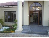 4 Bedroom House to rent in Vaalpark