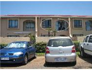 Property for sale in Winkelspruit