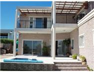 R 2 405 000 | House for sale in Myburgh Park Langebaan Western Cape