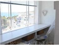0.5 Bedroom Apartment / flat to rent in Camps Bay