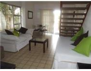 GORDONS BAY - BAY BREEZE FLATLET - FROM R400 per unit per night