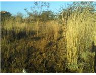 Property for sale in Sterkfontein