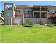 R 1 250 000 | Flat/Apartment for sale in Goose Valley Plettenberg Bay Western Cape