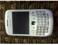 BRAND NEW Blacberry Curve 8520