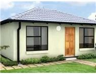 2 Bedroom House for sale in Cosmo City