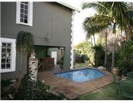 R 1 490 000 | House for sale in Moreletapark Moreletapark Gauteng