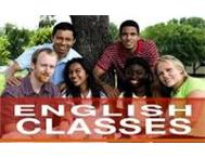 English effective intermediate lessons and advanced skills Johannesburg