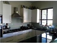 R 2 995 000 | Flat/Apartment for sale in Sea Point Atlantic Seaboard Western Cape