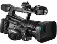 BRAND NEW Canon XF305 HD Professional Camcorder (PAL) ON SPECIAL Elandsfontein 352-Jr
