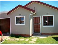 House For Sale in RUSTHOF STRAND