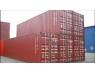 New/Used Sea/Shipping Containers all sizes Cape Town