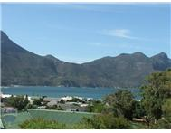 3 Bedroom House to rent in Hout Bay