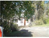 R 899 000 | House for sale in Denneoord George Western Cape