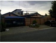 R 900 000 | House for sale in Boksburg North Boksburg Gauteng