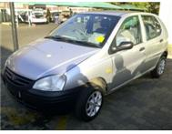 TATA INDICA 2011 LGI - LOW LOW MILEAGE - PRICE DROPPED