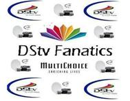 DSTV ACCREDITED INSTALLERS CAPE TOWN 074 502 6685