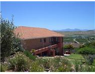3 Bedroom House for sale in Hartenbos Heuwels