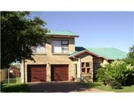 House For Sale in WAVE CREST JEFFREYS BAY