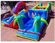 Bubble machines for hire R150 per weekend per machine.
