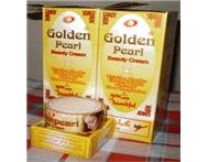Golden pearl and Vatika Products