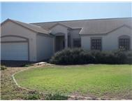 R 1 965 000 | House for sale in Country Club Langebaan Western Cape