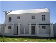 Townhouse For Sale in STELLENBOSCH STELLENBOSCH