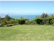 Property to rent in Plett Central