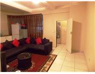 2 Bedroom Apartment / flat for sale in Woodstock