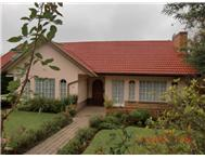 House For Sale in BLAIRGOWRIE RANDBURG