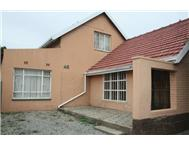 House For Sale in Sophiatown JOHANNESBURG