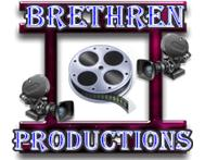 Discounted Video Productions
