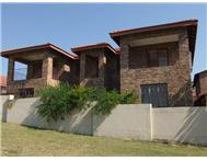 Property for sale in Stonehenge Ext 01