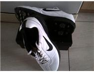 Nike Mens Golf Shoes