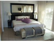 Furnished Bachelor in Stellenbosch