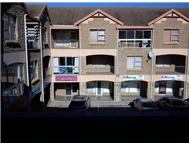 1 Bedroom Apartment / flat for sale in Jeffreys Bay