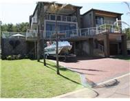 R 6 500 000 | House for sale in Sable Hills Roodeplaat Gauteng