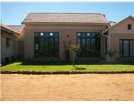 3 Bedroom 2 Bathroom Smallholding for sale in Lephalale