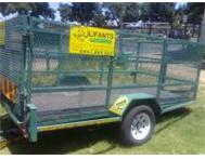 Local Trailer Rentals in Kraaifontein&Surrondings! Cape Town