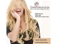 Hair Extensions Indian Remy Wigs in South Africa Virgin Ha