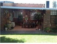 Townhouse For Sale in LOMBARDY EAST JOHANNESBURG