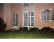 Property to rent in Weltevreden Park