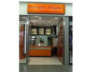 DAWOODS DELIGHTS Take Away MALL OF THE NORTH