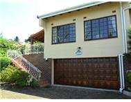 Property for sale in Umtentweni