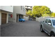 R 1 027 000 | Townhouse for sale in Val De Grace Moot East Gauteng