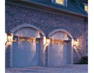 Discount on all Garage doors Repairs Gauteng