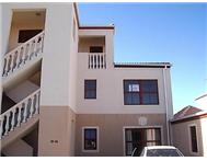 R 795 000 | Flat/Apartment for sale in Parklands Blaauwberg Western Cape
